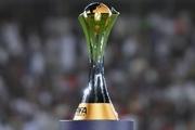 امارات میزبان جام جهانی باشگاه ها ۲۰۲۱ شد