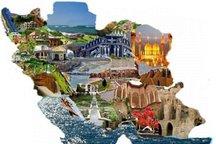 گردشگری مهمترین تاثیر را در رونق اقتصادی دارد