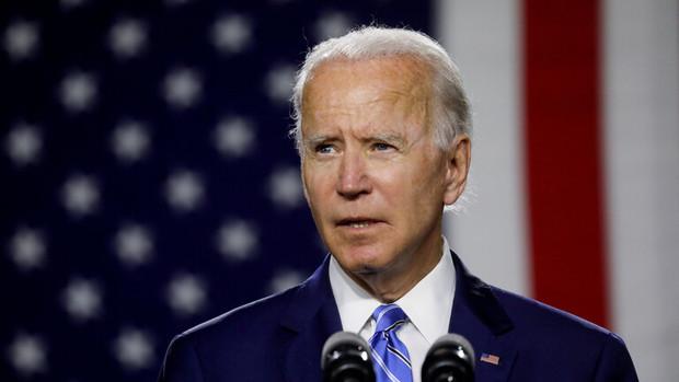 تشکیک یک سوم آمریکایی ها در پیروزی بایدن در انتخابات