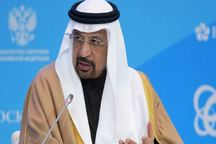 دو نفتکش سعودی نیز در جریان حوادث بندر الفجیره مورد هدف قرار گرفتند