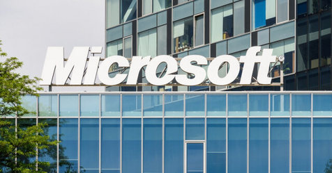 مایکروسافت چگونه تاسیس شد؟