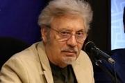 خوشبینی در مورد اخذ صلاحیت لاهه در پرونده دو میلیارد دلاری ایران