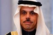 انتصاب جنجال برانگیز وزیر خارجه جدید سعودی ها