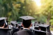 تاثیر کرونا بر ادامه تحصیل دانشجویان در خارج از کشور