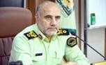دستگیری  25 قاچاقچی بزرگ مواد مخدر در تهران/ انهدام 3 باند بزرگ