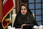 رسانه ها و هنرمندان بوشهری سهم خود را در شکست کرونا ایفا کنند