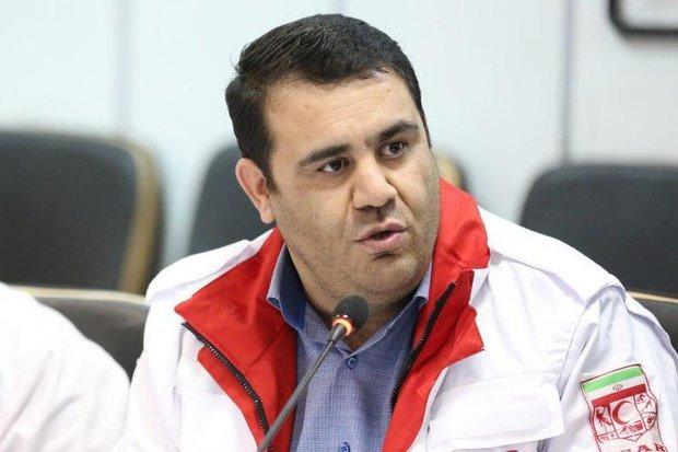 ۶۷۹ هزار نفر در ایستگاههای سنجش سلامت لرستان غربالگری شدند