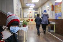 بازگشایی مدارس در سال تحصیلی جدید و از مهر 1400