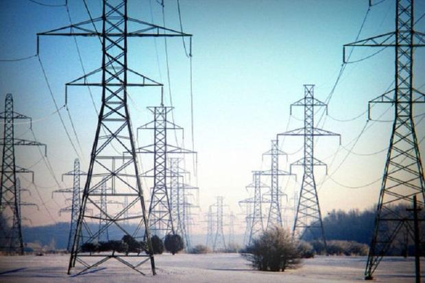 تنظیم مناسب درجه کولر تاثیر بسزایی در مدیریت مصرف برق دارد