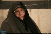 امام چگونه اعتماد خود را به خانم دباغ نشان دادند؟