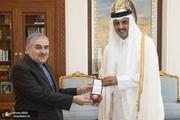 سفیر ایران در قطر: موفقیت پرسپولیس یک پیروزی ملی است/ زمان اعلام محرومیت آل کثیر بسیار سوال برانگیز است