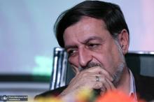 محمدرضا بهشتی: محتشمی پور با خود پیمان صادقانه ای بسته بود