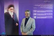 انتقاد رحیمی از فضاسازی علیه لایحه مبارزه با تامین مالی تروریسم