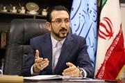بهره برداریاز پنج پروژه گردشگری در زنجان تا پایان شهریور