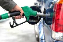 برنامه ریزی جامع برای تامین سوخت در نوروز شده است