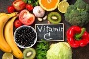 تاثیر مصرف روی و ویتامین C بر بیماران کرونایی؟