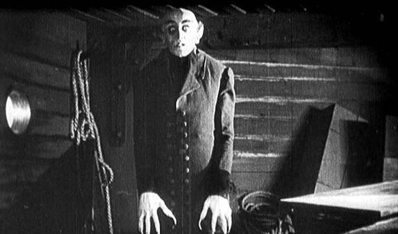 ترسناکترین فیلمهای عصر صامت سینما/ شخصیتی که باعث خلق «جوکر» شد