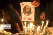 امتحانات دانشجویان پیام نور مازندران لغو شد