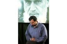 مفسد، مفسد است/ قوه قضاییه فرقی بین قاضی فاسد یا مدیر دولتی فاسد و یا مقام لشکری فاسد قائل نباشد/ نباید به اسم مبارزه با فساد، فضای عمومی و رسانهای و سیاسی بستهتر شود