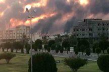 کونو: مدرکی دال بر حمله ایران به تاسیسات نفتی عربستان وجود ندارد