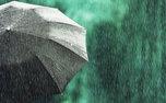 کدام استان ها آخر هفته بارانی می شود؟