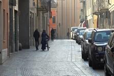 مرگ اولین ایتالیایی مبتلا به ویروس کرونا