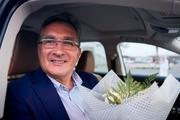 برانکو: گلزن داربی 90 را خوب میشناسم