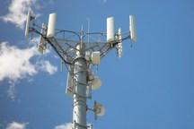امسال 126 روستای ایلام به اینترنت پرسرعت متصل می شوند