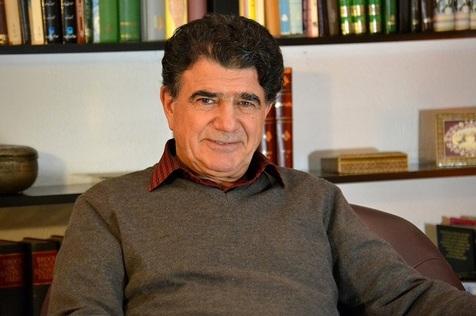 شکایت شجریان از صدا و سیما به دادگاه تجدیدنظر ارجاع شد