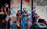 برنامه نخستین روز از جشنواره موسیقی فجر