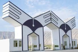 سرانه فضای آموزشی در دانشگاه آزاد استان مناسب است
