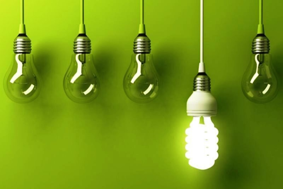 قطعی برق چه تاثیری روی زندگی مردم و مشاغل گذاشته است؟