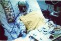 قسمت اول خاطرات حجت الاسلام سید حسن خمینی از بیماری امام