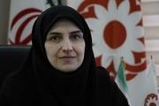 کمک چهار میلیارد تومانی خیران آذربایجانشرقی به بهزیستی