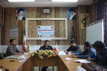 دفاع مقدس نقطه اوج اقتدار انقلاب اسلامی است