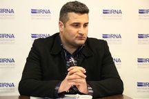 همبستگی ملی با رعایت حقوق مصرف کنندگان- محمدرضا یوسف نژاد*