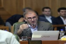 عضو شورای شهر تهران: شهرداری مکلف به صدور مجوز ساخت ساختمان پلاسکو است