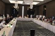 موافقت اعضای OCA با درخواست ایران در خصوص حذف کاراته از المپیک