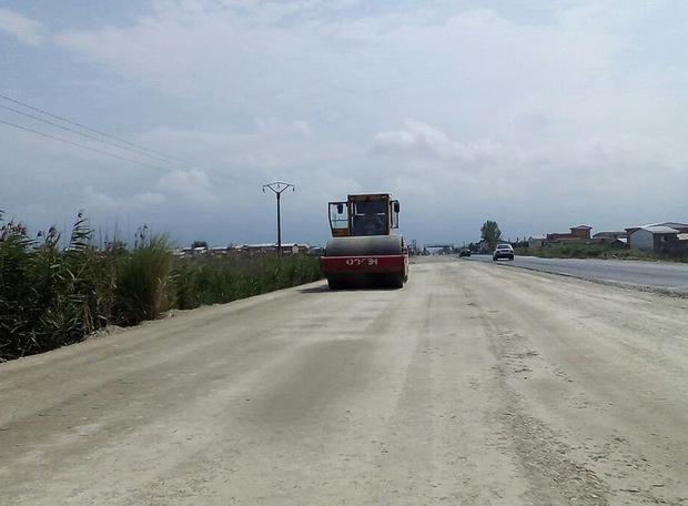 بزرگراه کردکوی - بندرترکمن تا پایان سال افتتاح می شود