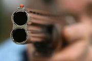 زخمیشدن ۲نفر با اسلحه شکاری در خرمآباد