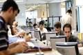افزایش پلکانی حضور کارکنان در ادارات/ دو سوم حاضر باشند