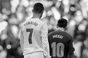 انتخاب یورگن کلوپ بین مسی و رونالدو کدام است؟