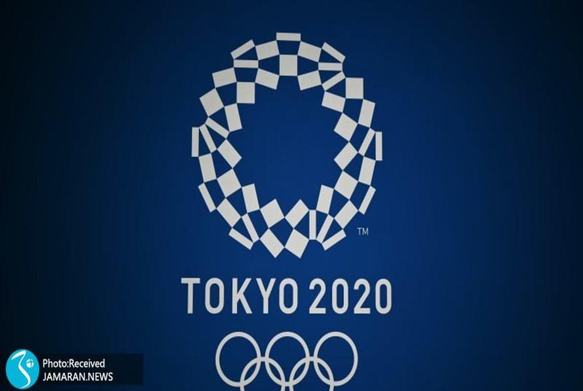 المپیک 2020 توکیو| غیبت بزرگترین حامی المپیک در مراسم افتتاحیه
