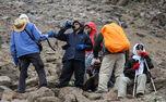 هیات کوهنوردی مشهد بخشنامه جنجالی خود را لغو کرد