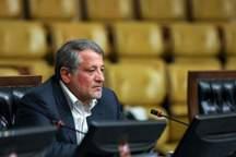 بودجه سال 98 شهرداری تهران یکشنبه در شورای شهر بررسی می شود