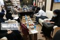 سازمان آبوبرق خوزستان به تعهد خود در احداث سیلبند در خرمشهر عمل کند