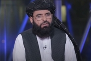 طالبان: تهران برای حل مساله افغان اراده سیاسی نشان می دهد