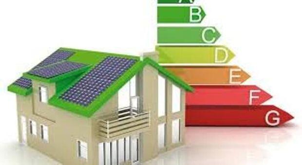 مصرف بهینه انرژی از ساختمانهای دولتی آغاز شود