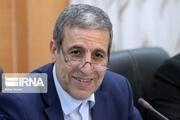 شاخصهای ارزیابی عملکرد دستگاههای اجرایی استان بوشهر مشخص شد