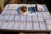 پنج هزار بوشهری حامی طرح اکرام ایتام شدند